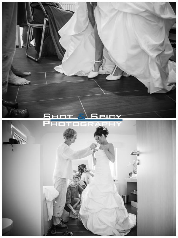 photographe mariage pas cher namur